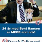 Danske familieannoncer 2 150x150 - Danske familieannoncer