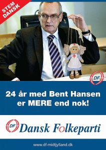Danske familieannoncer 2 212x300 - Danske familieannoncer 2