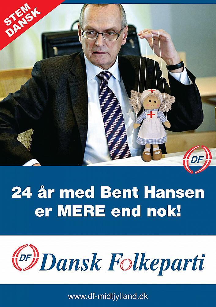 Danske familieannoncer 2 - Danske familieannoncer 2