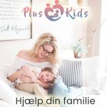Hjælp dine familieannoncer 150x150 - Lad-os-gøre-det-sammen-ads