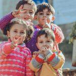 fremhævede billede 4 Tips om genbrugs shopping af børnetøj 150x150 - fremhævede-billede--4-Tips-om-genbrugs-shopping-af-børnetøj---Stop-med-at-gætte-–-Vælg-et-fit-eller-to