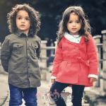 fremhævede billede 4 Tips om genbrugs shopping af børnetøj 150x150 - 4 Tips om genbrugs-shopping af børnetøj