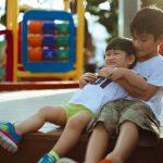 fremhævede billede 4 Tips om genbrugs shopping af børnetøj Stop med at gætte – Vælg et fit eller to 150x150 - fremhævede-billede--4-Tips-om-genbrugs-shopping-af-børnetøj