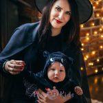 fremhævede billede Top 5 Familie Halloween Kostumer i 2019 150x150 - Top 5 Familie Halloween Kostumer i 2019