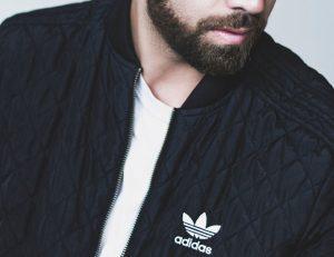 post billede Top 6 Mest moderigtige jakke trends i 2019 Fleecejakke 300x231 - post-billede--Top-6-Mest-moderigtige-jakke-trends-i-2019---Fleecejakke