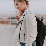 post billede Top 6 Mest moderigtige jakke trends i 2019 Til kvinder 150x150 - post-billede--Top-6-Mest-moderigtige-jakke-trends-i-2019---Til mænd