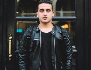 post billede Top 6 Mest moderigtige jakke trends i 2019 Til mænd 300x231 - post-billede--Top-6-Mest-moderigtige-jakke-trends-i-2019---Til mænd