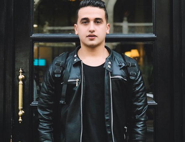 post billede Top 6 Mest moderigtige jakke trends i 2019 Til mænd - post-billede--Top-6-Mest-moderigtige-jakke-trends-i-2019---Til mænd