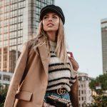 post billede Top 6 Mest moderigtige jakke trends i 2019 Trenchcoat 150x150 - post-billede--Top-6-Mest-moderigtige-jakke-trends-i-2019---Til-kvinder