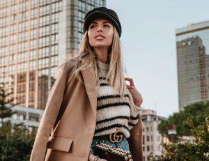 post billede Top 6 Mest moderigtige jakke trends i 2019 Trenchcoat 300x231 - post-billede--Top-6-Mest-moderigtige-jakke-trends-i-2019---Trenchcoat