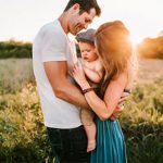 sidepost Hjælp din familie 150x150 - sidepost---Bliv-sund-med-os