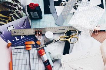 sidepost Nemme gør det selv projekter - sidepost--Nemme-gør-det-selv-projekter