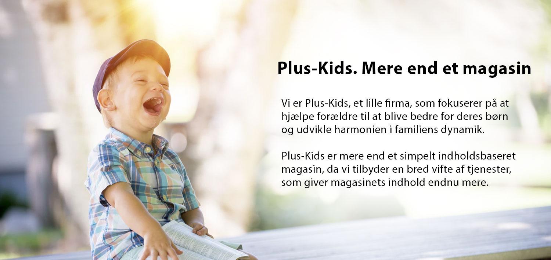 skyderen image Plus Børn. Mere end et magasine - skyderen-image-Plus-Børn.-Mere-end-et-magasine