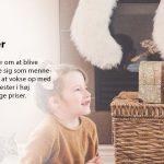 skyderen image Vores tjenester 150x150 - skyderen-image-Plus-Børn.-Mere-end-et-magasine
