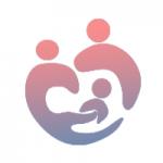 fac 150x150 - post-billede---3-nyttige-tips-til-et-lykkeligt-familieliv----Skab-balance-mellem-arbejdsliv----Forkæl-din-partner