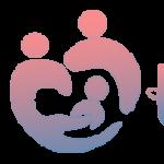 logo 150x150 - fac