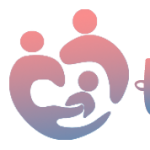 logo 150x150 - post-billede---Kommuniker-selvsikkert