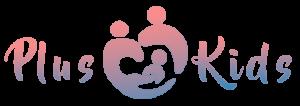 logo 300x106 - logo