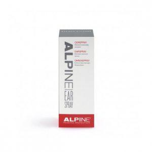 ear spray pakke alpine hearing protection.w610.h610.backdrop 300x300 - ear-spray-pakke-alpine-hearing-protection.w610.h610.backdrop