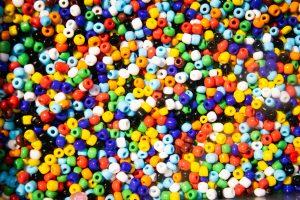 pexels magda ehlers 1331705 300x200 - pexels-magda-ehlers-1331705